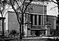 First Congregational Church - William Drummond architect.jpg