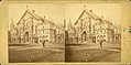 First Methodist Episcopal Church. Northwest corner of Eighth Street and Washington Avenue.jpg