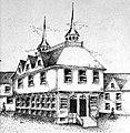 First Town House1.jpg