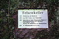 Fischbach Felsenkeller 13.jpg