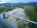 Fiume Ufita - panoramio (1).jpg