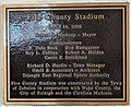 Five County Statium dedication plaque.jpg