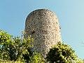 Fivizzano-Viano-torre.JPG