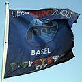 Flag Euro08 Basel.jpg