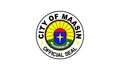 Flag of Maasin
