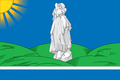 Flag of Nizhnetambovskoe.png