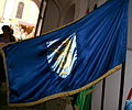 Flag of Varaždinske Toplice.jpg