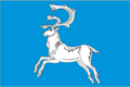 Flag of Viluysk (Yakutia).png