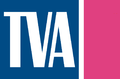 Flag of the Tennessee Valley Authority.png
