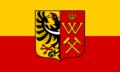 Flagge der Stadt Königshütte.png