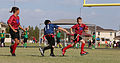 Flagging Down the Fun, MCAS Yuma Youth Flag Football 140927-M-SJ585-002.jpg