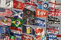 Flags (7568010044).jpg