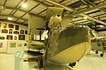 Fleet Air Arm Museum, Yeovilton 11.jpg