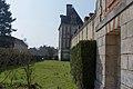 Fleury-en-Bière - 2013-04-01 - IMG 9068.jpg