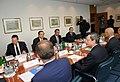 Flickr - Πρωθυπουργός της Ελλάδας - Mario Draghi - Αντώνης Σαμαράς (5).jpg