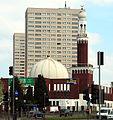 Flickr - BB B - Birmingham Central Mosque.jpg