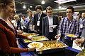 Flickr - Convergència Democràtica de Catalunya - 16è Congrés de Convergència a Reus (42).jpg