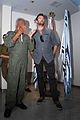 Flickr - Israel Defense Forces - Actor Hugh Jackman Visits IAF Base.jpg