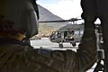 Flickr - The U.S. Army - Preparing for Take Off.jpg