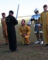Flickr - The U.S. Army - U.S. Army Parachute Team graduates first wounded warrior and largest female class (1).jpg