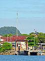 Flickr - archer10 (Dennis) - Belize-0786.jpg