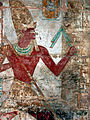 Flickr - archer10 (Dennis) - Egypt-9B-020 - Amenhotep II.jpg