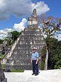 Flickr - archer10 (Dennis) - Guatemala-1646.jpg