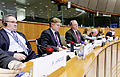 Flickr - europeanpeoplesparty - EPP Political Assembly 4-5 February 2010 (122).jpg