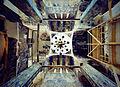 Flickr - fusion-of-horizons - Biserica Domnească Târgoviște (8).jpg
