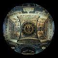 Flickr - fusion-of-horizons - stavropoleos (226).jpg