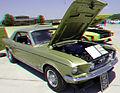 Flickr - jimf0390 - JimF 06-09-12 0017a Mustang car show.jpg