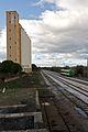 Flickr - nmorao - Regional 5502, Estação de Portalegre, 2008.12.09.jpg