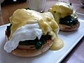 Flickr wordridden 2508509760--Eggs Florentine.jpg