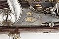 Flintlock Blunderbuss MET 36.149.2 001apr2014.jpg