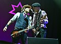Flogging Molly – Reload Festival 2015 04.jpg