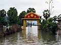 Flood in Kyaikmaraw (2019) - 2.jpg