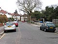 Florence Avenue, Enfield - geograph.org.uk - 385023.jpg