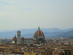 Florence City