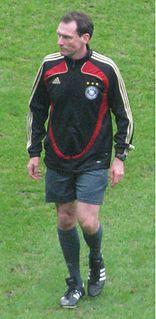 Florian Meyer (referee) German football referee