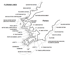 Floriana Lines map.png