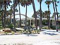Florida Marineland07.jpg