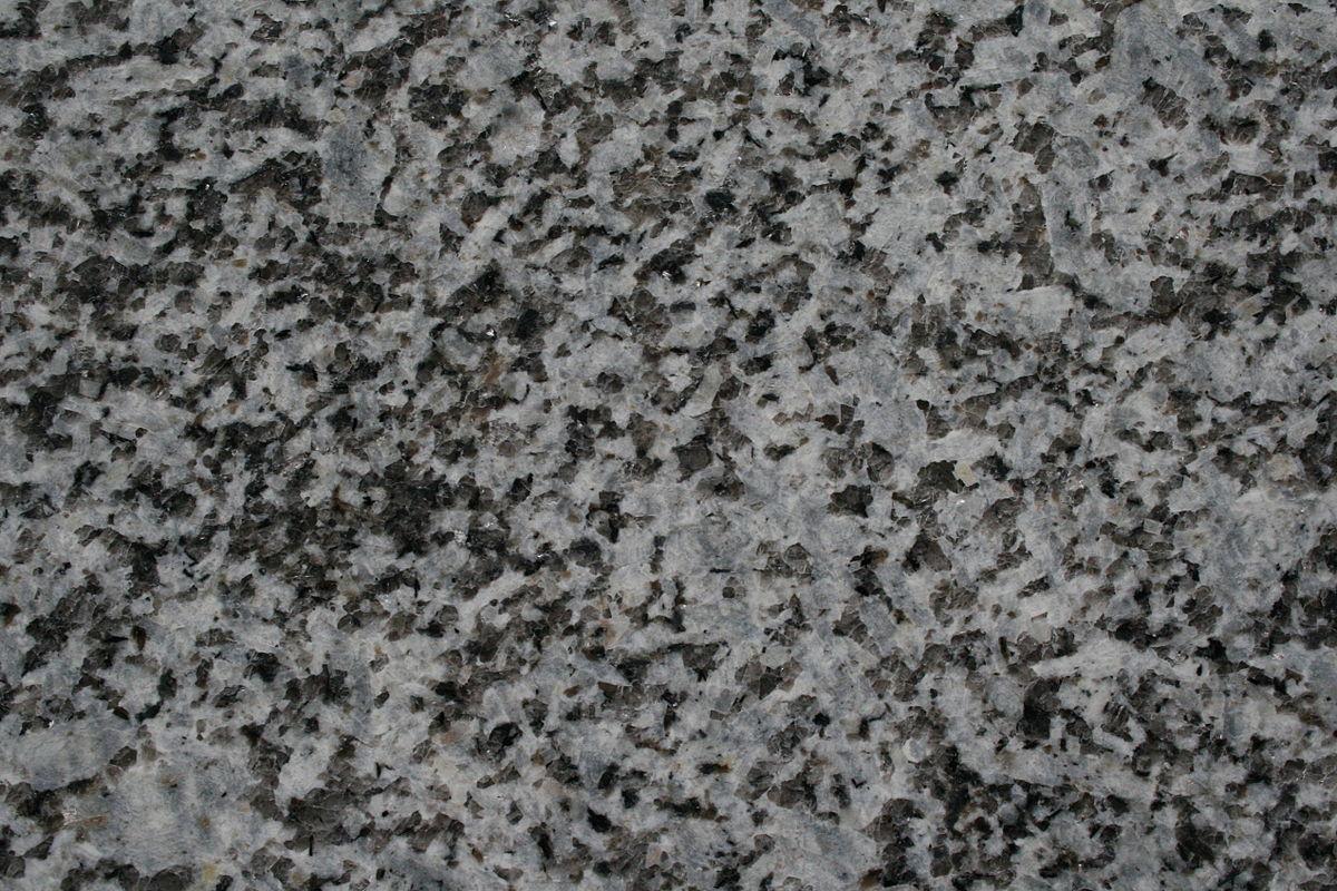 flossenb rger granit wikipedia