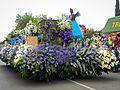 Flower Festival in Parys 8, Free State.jpg