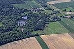 Flug -Nordholz-Hammelburg 2015 by-RaBoe 0272 - NSG Freidorfer Hachetal.jpg