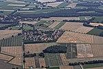 Flug -Nordholz-Hammelburg 2015 by-RaBoe 0329 - Lerchenberg.jpg