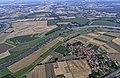 Flug -Nordholz-Hammelburg 2015 by-RaBoe 0411 - Schlüsselburg.jpg