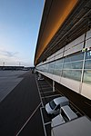 Flughafen Zürich 1K4A4587.jpg