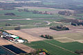 Flugplatz Ahlhorn aus der Vogelperspektive 002.JPG