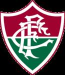 Assistir jogos do Fluminense Football Club ao vivo