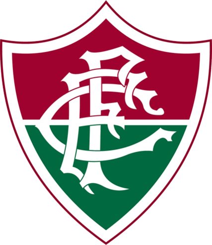 041fd7840 Fluminense Football Club - eAnswers